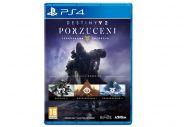 Destiny 2: Porzuceni (Legendarna Kolekcja) [Playstation 4]