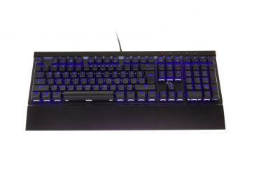 CA Gaming Shark CA-1418