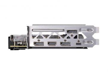 EVGA GeForce RTX 2080 Ti FTW3 Ultra Hydro Copper Gaming