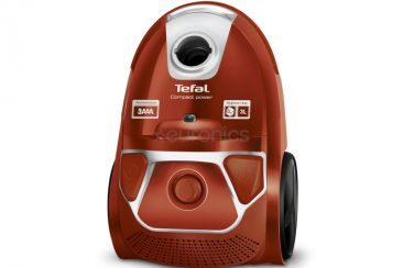 Tefal Compact Power TW3953