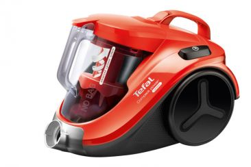Tefal TW3724 Compact Power