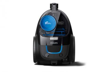 Philips PowerPro Compact FC9331/09