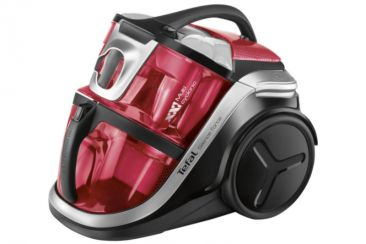 Tefal Silence Force Multicyclonic TW8370