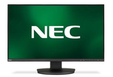 NEC EA271Q