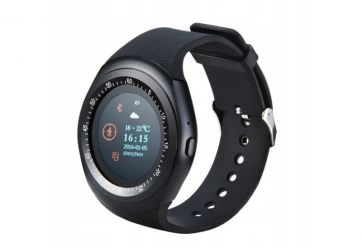 Goclever Fitwatch