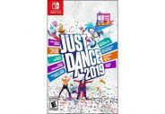 Just Dance 2019 [Switch]