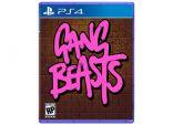 Gang Beasts [Playstation 4]