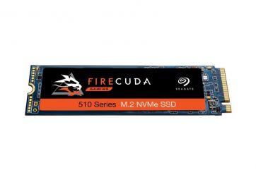 Seagate FireCuda 510 [1 TB]