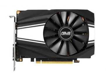 ASUS Phoenix GeForce RTX 2060 6GB