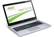 Acer Aspire S3-392 (54206G1.02T)