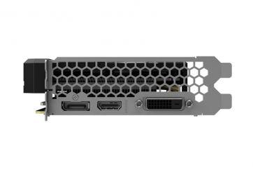 Palit GeForce RTX 2060 StormX OC