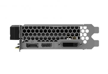 Palit GeForce RTX 2060 GamingPro OC