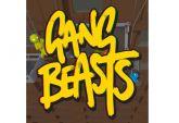 Gang Beasts [PC]
