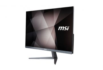 MSI All In One Pro 24X 7M-005EU