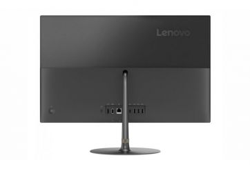 Lenovo All In One 730S-24IKB (F0DX001RPB)