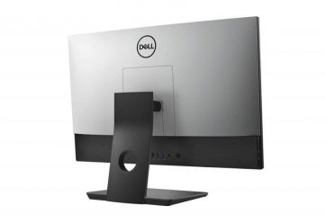 Dell All In One Inspiron 5477 (5477-7888)