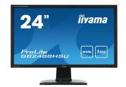 iiyama Prolite GB2488HSU