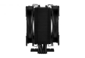 Arctic Freezer 34 eSports DUO [Biały]