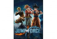 Jump Force [PC]