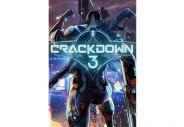 Crackdown 3 [PC]