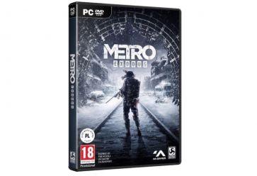 Metro Exodus [PC]