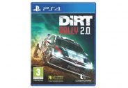 DiRT Rally 2.0 [Playstation 4]