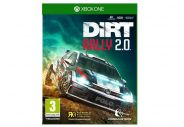 DiRT Rally 2.0 [Xbox One]
