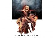 Left Alive [PC]