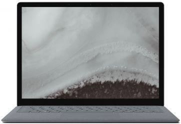 Microsoft Surface Laptop 2 128GB