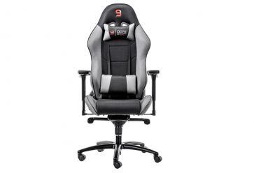 SPC Gear SR500 WH