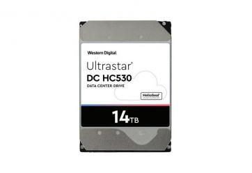 Western Digital Ultrastar DC HC530 [14 TB]