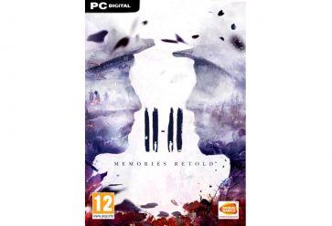 11-11: Memories Retold [PC]