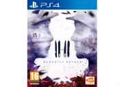 11-11: Memories Retold [Playstation 4]