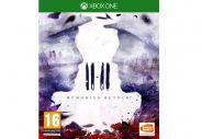 11-11: Memories Retold [Xbox One]