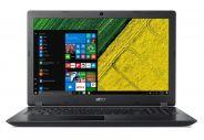 Acer Aspire 3 (NX.GNPEP.021) - 120GB + 1TB | 8GB