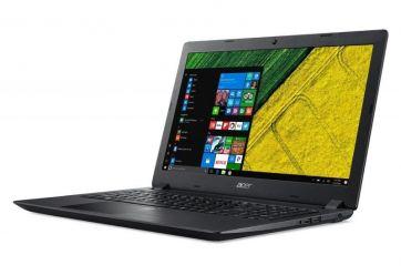 Acer Aspire 3 (NX.GNPEP.021) - 120GB + 1TB   8GB
