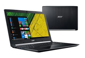 Acer Aspire 5 (NX.H55EP.017)