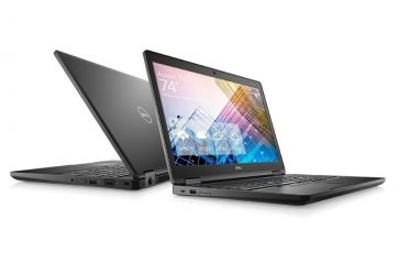 Dell Latitude 5590 (S025L559015PL) + WWAN