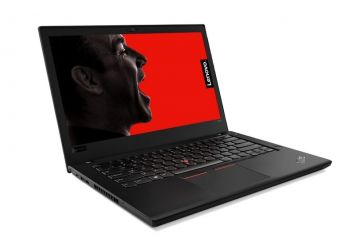 Lenovo ThinkPad T480 (20L50003PB)