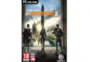 Tom Clancy's The Division 2 [PC]