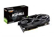 Inno3D GeForce RTX 2070 iChill X3 Jekyll