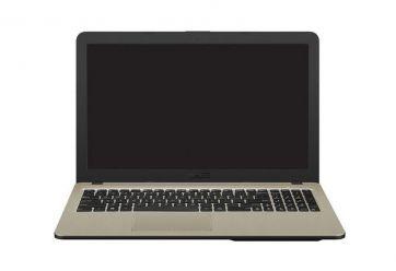 ASUS K540NA-KT186T - 120GB SSD