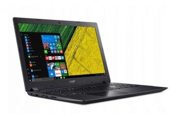 Acer Aspire 3 (NX.GNPEP.021)