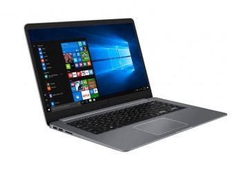 ASUS VivoBook R520UA-EJ1536 - 120GB M.2 + 1TB HDD