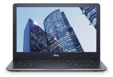 Dell Vostro 5370 (S1123RPVN5370BTSPL01_1905)