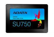 ADATA Utimate SU750 [256 GB]