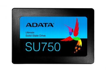 ADATA Utimate SU750 [512 GB]