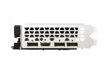 Gigabyte GeForce GTX 1660 Ti OC 6G