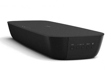 Panasonic SC-HTB200