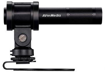 AVerMedia AM133